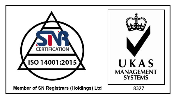 SNR Certification